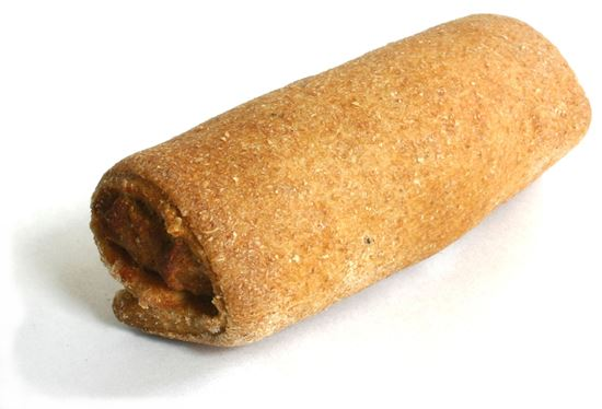 Picture of Beef Canoli