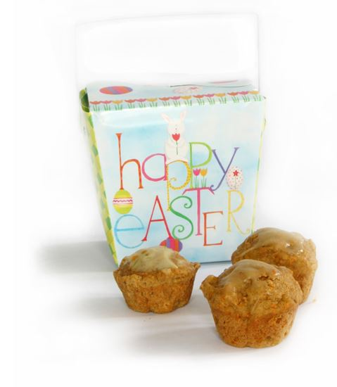 Picture of Happy Easter Carton