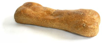 Picture of Jumbo Beef Bone